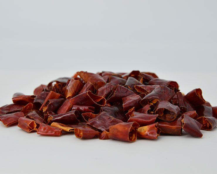 Chili Cut