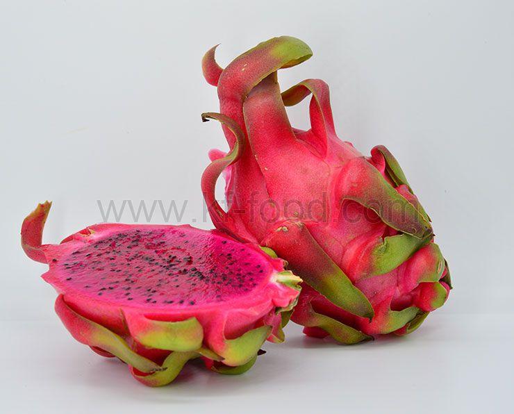 Dragon Fruit Powder
