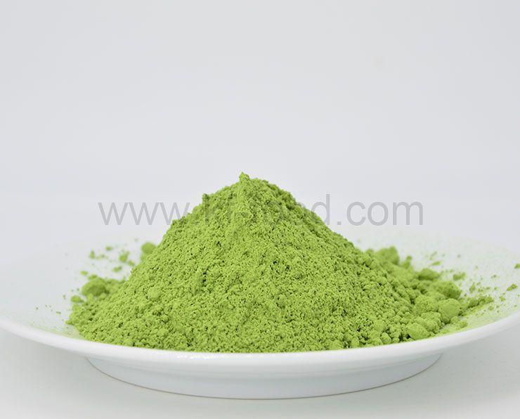 Barley Seeding Powder