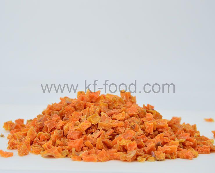 Sweet Potato (orange)