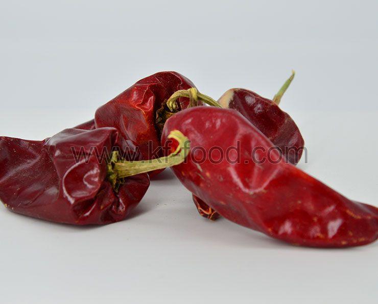 Chili (Yidu) whole