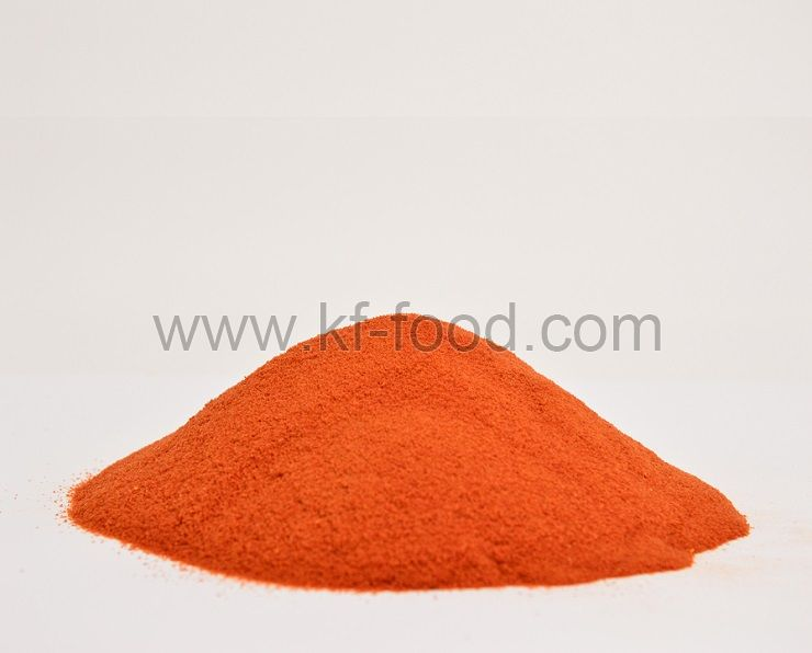 Tomato powder (SD)