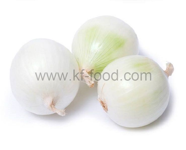 Onion powder(white)