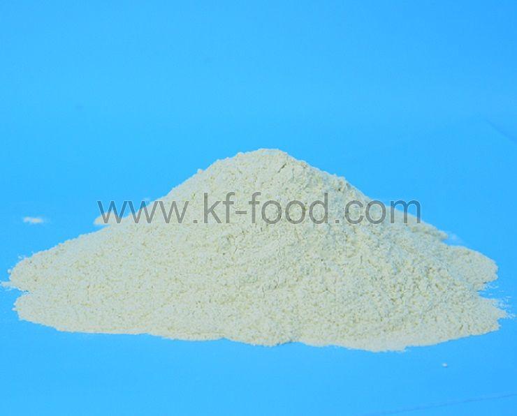 Cauliflower Powder
