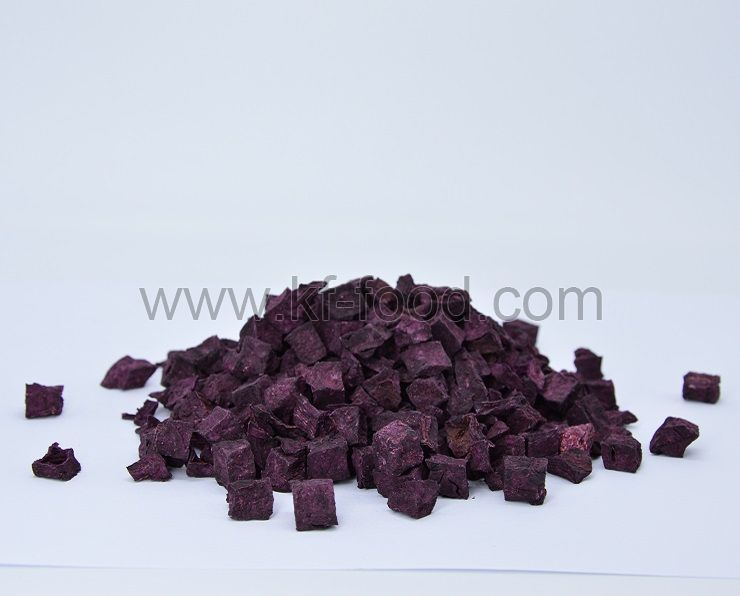 Sweet Potato (Purple)