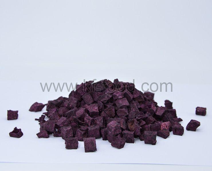 Sweet Potato (Purple)